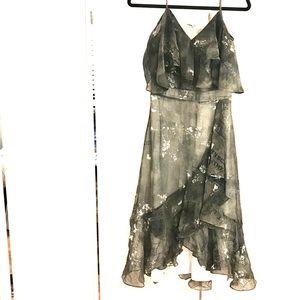 Banana Republic Dresses - Cocktail Dress